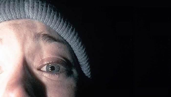 Blair Cadısı 1999