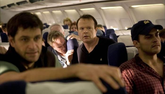 United 93 film