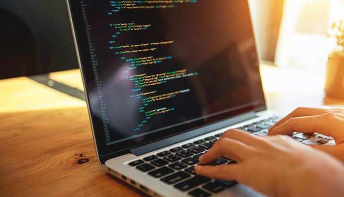 kod yazmak